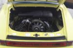 #1721 911S Targa 1974 - 11