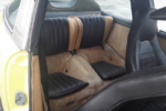 #1721 911S Targa 1974 - 12