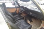 #1721 911S Targa 1974 - 13
