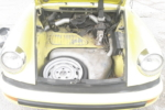 #1721 911S Targa 1974 - 18