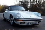 #1724 911 Carrera 1987 - 13