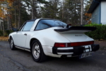 #1724 911 Carrera 1987 - 16