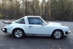 #1724 911 Carrera 1987 - 19