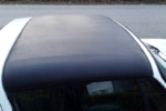 #1724 911 Carrera 1987 - 20