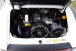 #1724 911 Carrera 1987 - 21