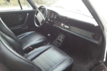 #1724 911 Carrera 1987 - 23