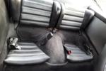 #1724 911 Carrera 1987 - 24