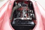#1726 MGA MkII 1962 - 12