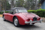 #1726 MGA MkII 1962 - 18