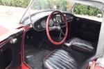 #1726 MGA MkII 1962 - 22