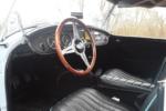 #1801 MGA MkII 1961 - 16