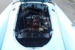 #1801 MGA MkII 1961 - 18