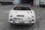 #1802 AH BT7 Tricarb 1962 - 12