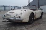 #1802 AH BT7 Tricarb 1962 - 13