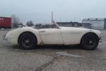 #1802 AH BT7 Tricarb 1962 - 15