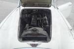 #1802 AH BT7 Tricarb 1962 - 18