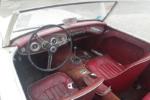 #1802 AH BT7 Tricarb 1962 - 20