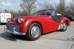 #1805 TR3A 1959 - 11