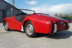 #1805 TR3A 1959 - 13