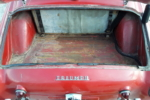 #1805 TR3A 1959 - 19