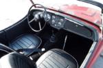#1805 TR3A 1959 - 20