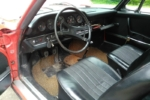 #1810 911T Targa 1970 - 18