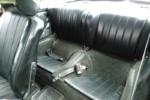 #1810 911T Targa 1970 - 20