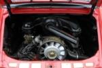 #1810 911T Targa 1970 - 22