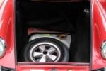 #1810 911T Targa 1970 - 24