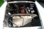 #1815 MGB Mk1 1968 - 34