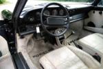 #1816 911 Carrera Targa 1987 - 20