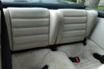 #1816 911 Carrera Targa 1987 - 26