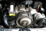 #1816 911 Carrera Targa 1987 - 30