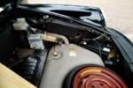 #1816 911 Carrera Targa 1987 - 31