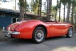 #1827 AH BT7 Tricarb 1962 - 14
