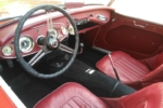 #1827 AH BT7 Tricarb 1962 - 17