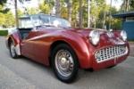 #1828 TR3 1961 - 12