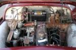 #1828 TR3 1961 - 16