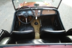 #1828 TR3 1961 - 19