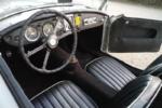 #1820 MGA 1959 - 35
