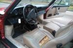 #1831 911 3.2 Carrera Targa 1984 - 25