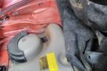 #1831 911 3.2 Carrera Targa 1984 - 30