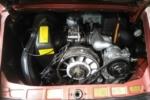 #1831 911 3.2 Carrera Targa 1984 - 32