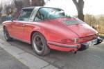 #1834 911 2.2 T Targa 1971 - 15