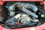 #1834 911 2.2 T Targa 1971 - 30