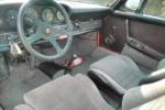#1834 911 2.2 T Targa 1971 - 33