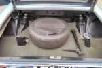 #1911 280 SL Pagode 1969 - 56