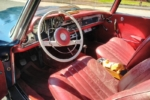 #1912 230 SL Pagode 1965 - 34