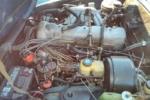 #1912 230 SL Pagode 1965 - 45