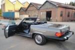 #1914 450SL Cabriolet 1974 - 16
